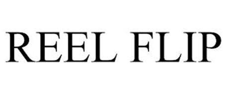 REEL FLIP