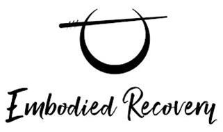 EMBODIED RECOVERY