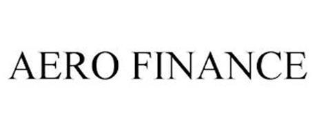 AERO FINANCE
