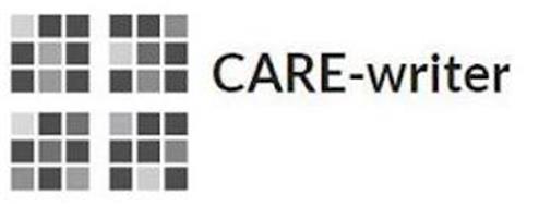 CARE-WRITER