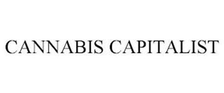 CANNABIS CAPITALIST