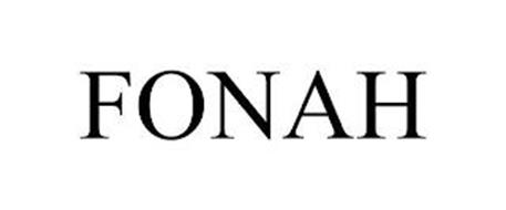 FONAH