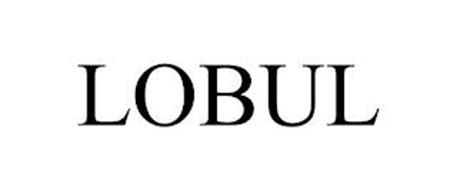 LOBUL