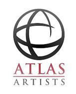ATLAS ARTISTS