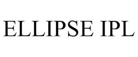 ELLIPSE IPL