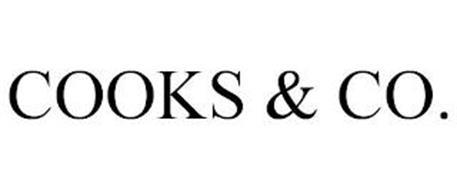 COOKS & CO.