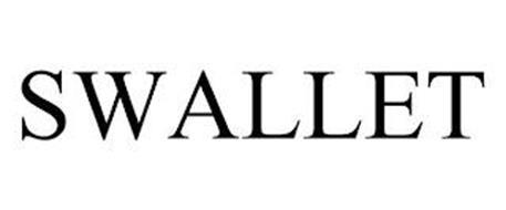 SWALLET