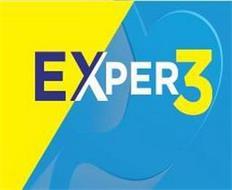 EXPER3