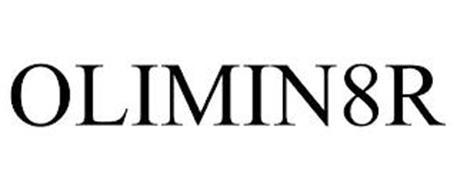 OLIMIN8R