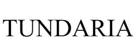 TUNDARIA