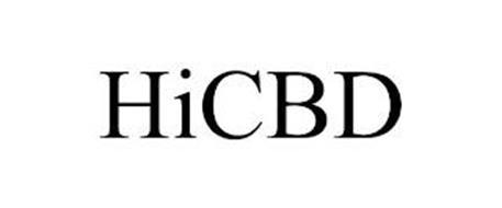 HICBD