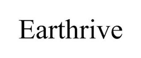 EARTHRIVE