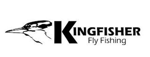 KINGFISHER FLY FISHING