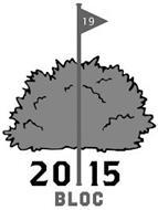 BLOC 2015 19