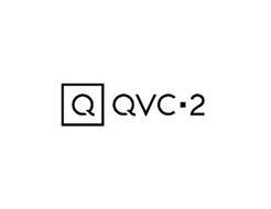 Q QVC 2