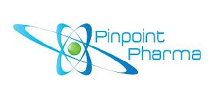 PINPOINT PHARMA
