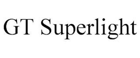 GT SUPERLIGHT