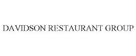 DAVIDSON RESTAURANT GROUP