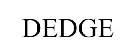 DEDGE