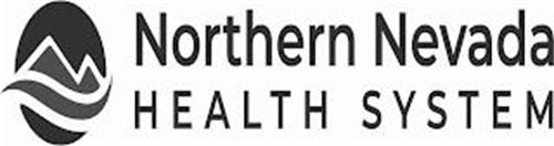 NORTHERN NEVADA HEALTH SYSTEM