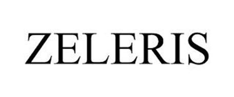 ZELERIS