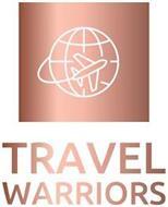 TRAVEL WARRIORS