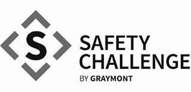 S SAFETY CHALLENGE BY GRAYMONT