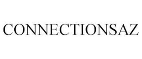 CONNECTIONSAZ