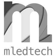 M MLEDTECH