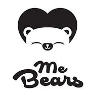 ME BEARS
