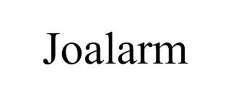 JOALARM