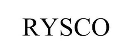 RYSCO