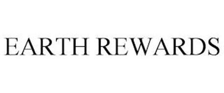 EARTH REWARDS