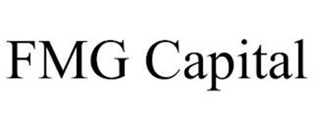 FMG CAPITAL