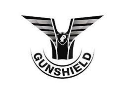 Y GUNSHIELD