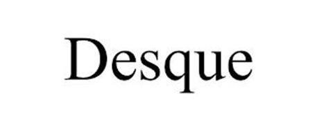 DESQUE