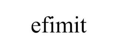 EFIMIT