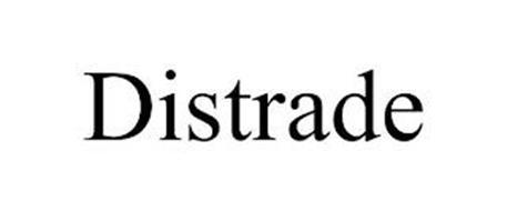DISTRADE