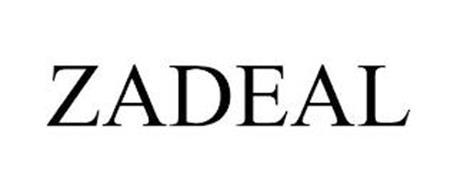 ZADEAL