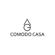 COMODO CASA