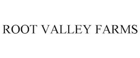 ROOT VALLEY FARMS