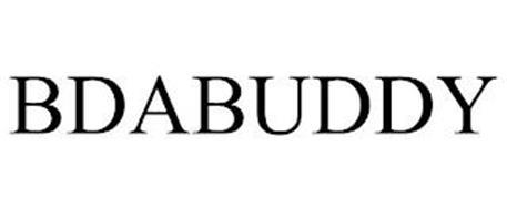 BDABUDDY