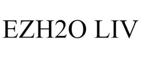 EZH2O LIV