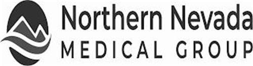NORTHERN NEVADA MEDICAL GROUP