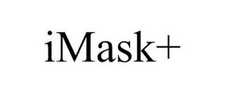 IMASK+