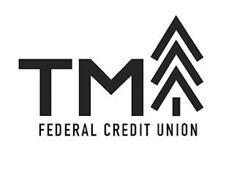 TM FEDERAL CREDIT UNION