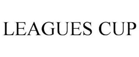 LEAGUES CUP