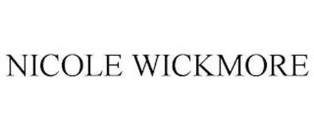 NICOLE WICKMORE