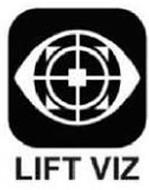 LIFT VIZ