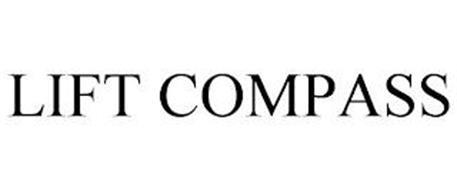 LIFT COMPASS
